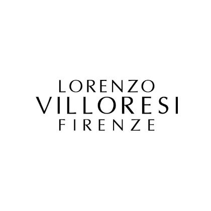 LORENZO VILLORESI FIRENZE
