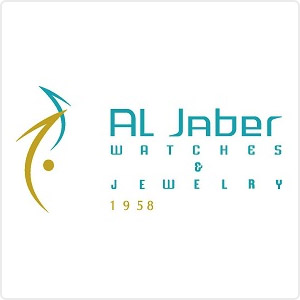 Al Jaber Watches And Jewellery