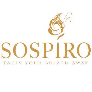 SOSPIRO