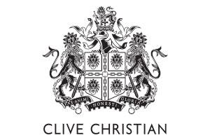 CHLIVE CHRISTIAN