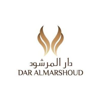 DAR AL MARSHOUD