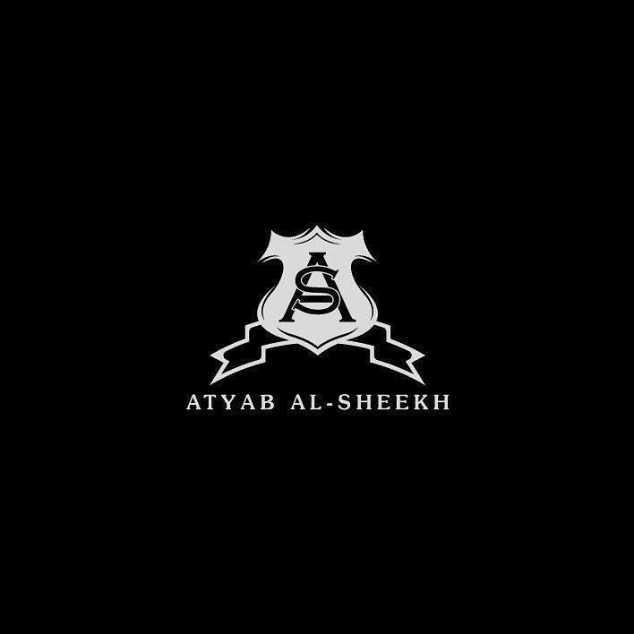 ATYAB AL SHEEKH
