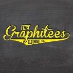 the_graphitees