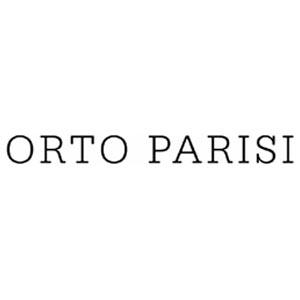ORTO PARISI