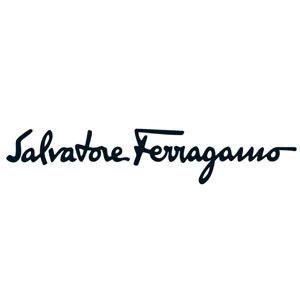 SELVATORE FERRAGAMO