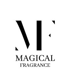 MAGICAL FRAGRANCE