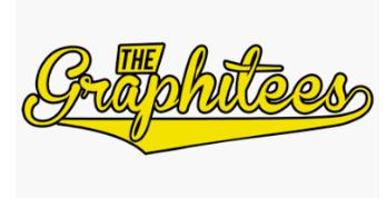 THE GRAPHITEES