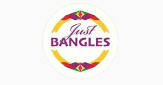 JUST BANGLES