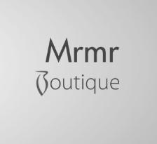 MrMr Boutique