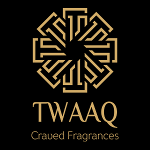 TWAAQ