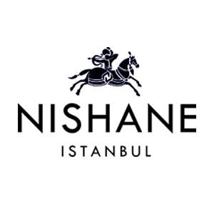 NISHANE PERFUMES
