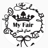 MY FAIR