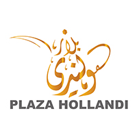 PLAZA HOLLANDI