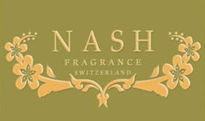 NASH FRAGRANCES