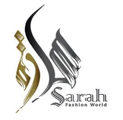 SARAH FASHION WORLD