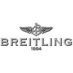 BRIETLING