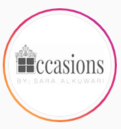 Occasions_Qtr