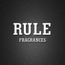 RULE FRAGRANCES