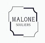 MALONE SOULIERS