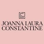 JOANNA LAURA CONSTANTINE