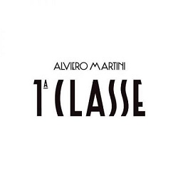 ALVIERO MARTINI