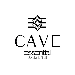CAVE ESSENTIAL