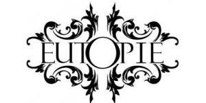 EUTOPIE PERFUMES