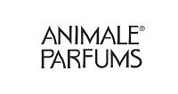ANIMALE PERFUMES