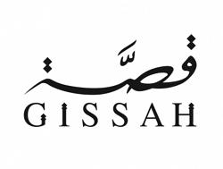 GISSAH PERFUMES