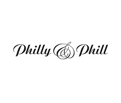 PHILLY & PHILL