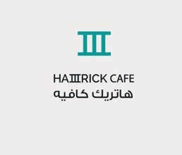 HATTRICK CAFE