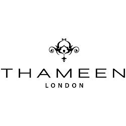 THAMEEN