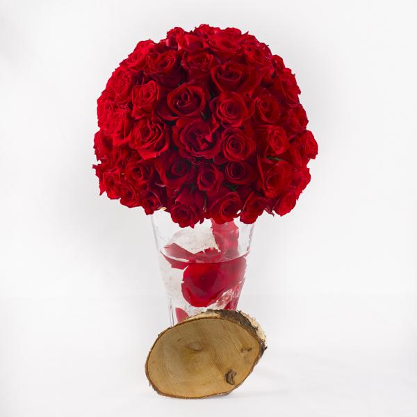 Wondrous Romantic