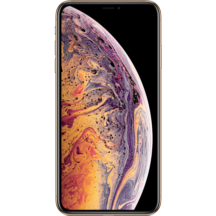 Apple iPhone XS Max ( 512 GB Storage )