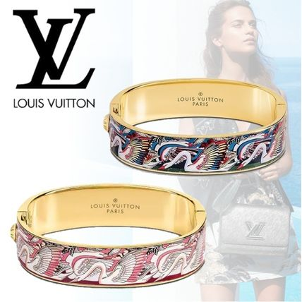 LV CONFIDENTIAL BRACELET PM