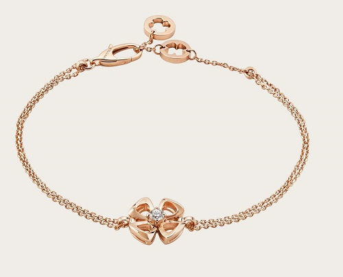 FIOREVER Bracelet