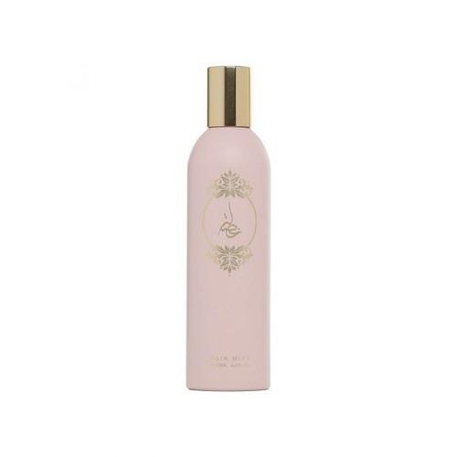 Pink Khesla (Hair Mist)
