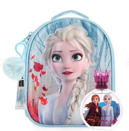 FROZEN II - GIFT SET