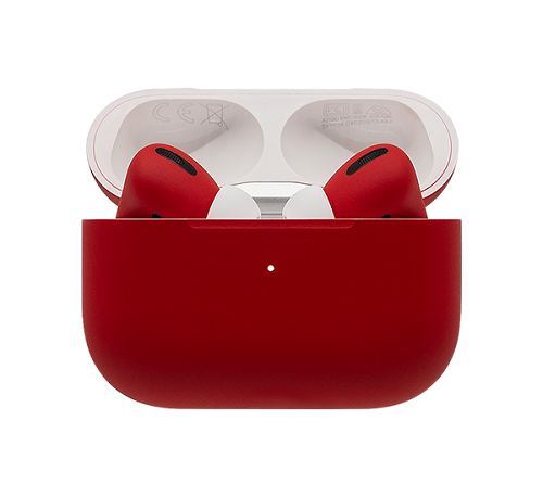 SWITCH AIRPODS PRO (PAINTED)