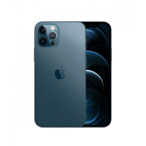 iPHONE 12 PRO (PACIFIC BLUE)