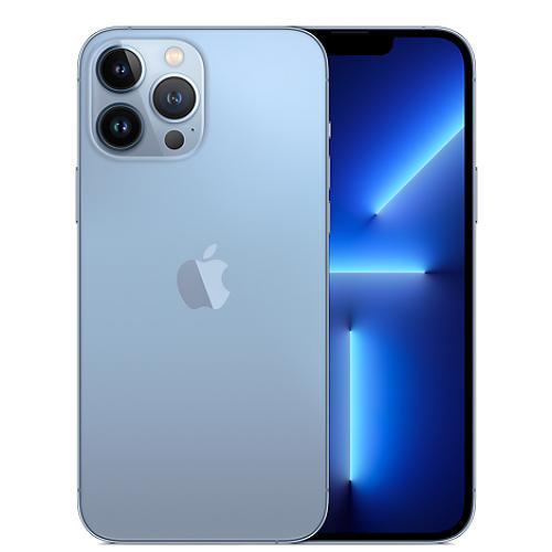 iPHONE 13 PRO - Sierra Blue